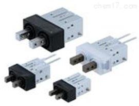 CXSM15-15日本SMC宽型气爪保养方法
