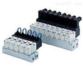 SYJ7420-5LOZ-01SMC电磁阀各系列分类简介