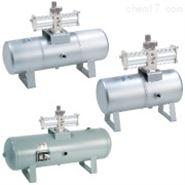 求購SMC儲氣罐VBAT系列,SMC氣動服務網