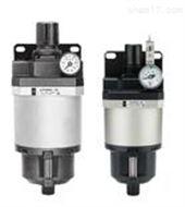 SYJ3140-5LZD日本SMC减压阀/带油雾分离器特点先容