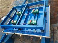 HZJ-1选1.2*1.5米岩石混凝土震动平台厂家