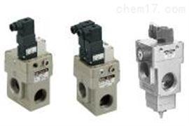 VEX1133-0210年诚信经营SMC电磁阀
