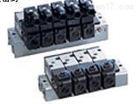 CK1B63-125YA使用灵活,日本SMC电磁阀