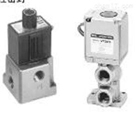 EAQ2000-F02技术简介:日本SMC电磁阀