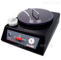 VacuPrep™Allied真空环氧树脂注入机 VacuPrep™