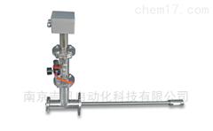 GFZrO-GW/C高溫抽氣取樣式氧化鋯氧量探頭