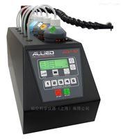 AD-5™Allied自动注液机 AD-5™