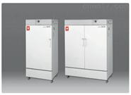 DEC812C潔凈干燥箱