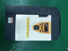 全系列贝加莱变频器维修 驱动器/维修 触摸屏维修