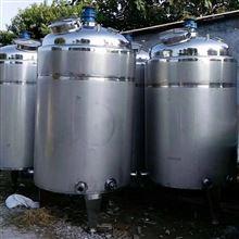 出售二手20立方调配罐8成新宁波