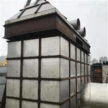 出售二手陶瓷厂环保除尘设备8成新上海