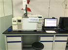 ROHS2.0邻苯检测方法-东莞速准环保检测