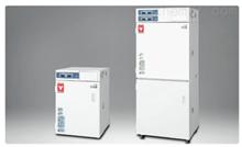 IT400二氧化碳培养箱