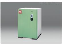 IP400二氧化碳培养箱