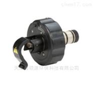 美国 ICP光谱耗材可调焊炬组件现货促销