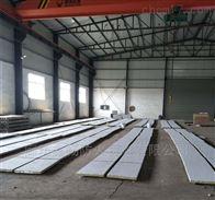 1200*600*50国标防火涂层板厂家供应