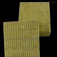 国标正规尺寸防潮隔音岩棉板厂家直销