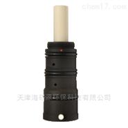 N0777841美國 ICP光譜耗材石英矩管價格