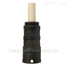 N0777841美国 ICP光谱耗材石英矩管价格