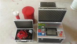 广州申报电力承试四级资质设备清单选型指南
