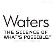 沃特世氨基固相萃取小柱美国Waters耗材配件