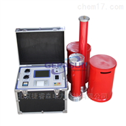 GRSPT803串聯諧振耐壓試驗裝置