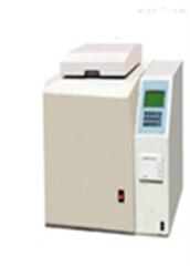 SH500量热仪其他石油化工仪