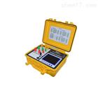 GRSRL8271变压器容量特性测试仪