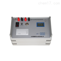 GRSPT825A高频电感电容测试仪