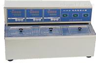 三孔电热恒温水槽三孔电热恒温水槽