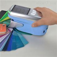 彩譜CS-390三角度分光測色儀