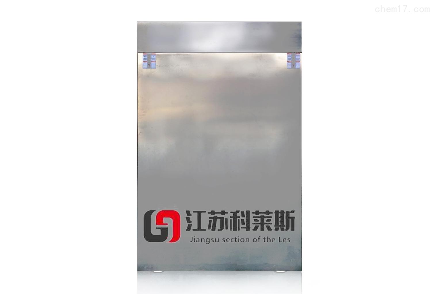液氮速凍機價格