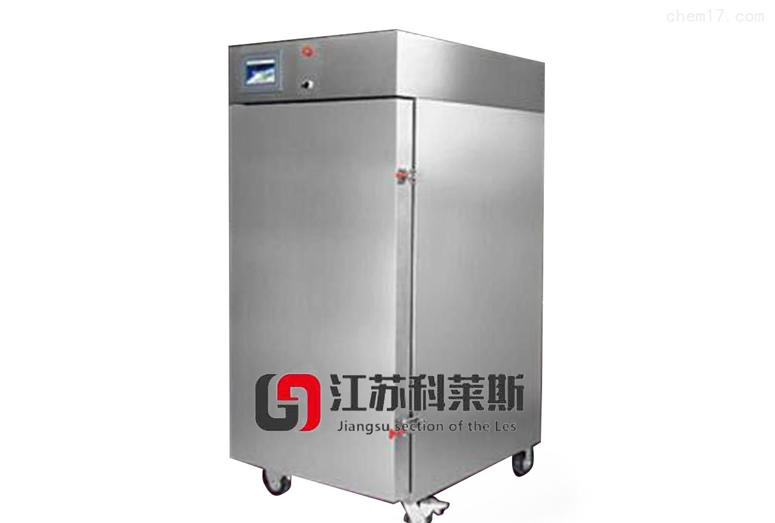 液氮速凍設備價格