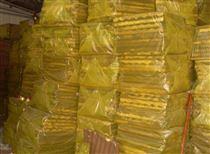国标罐体保温高温玻璃棉板 包检测