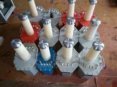 TQSB-5KVA/50KV交直流高压试验变压器