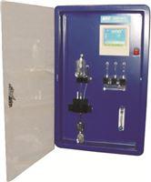 煤電 礦電廠在線磷酸根分析儀LSGG-5090
