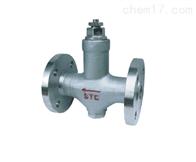 STC-16C可調恒溫式疏水閥