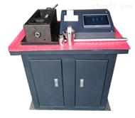 YJZ-500A山东青岛高强螺栓检测仪 GB/T50205-2020