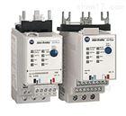 美国罗克韦尔AB电子式过载继电器原装正品