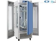 MGC人工气候箱/植物培养箱