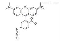 cas:80724-20-5四甲基罗丹明-6-异硫氰酸/荧光标记