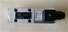 WANDFLUH电磁阀AEXD32061A-G24/L15现货