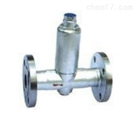 CS44H液體膨脹式蒸汽疏水閥