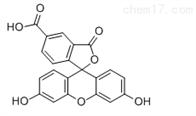 5-Carboxyfluoresceincas:76823-03-5,5-羧基荧光素5-FAM