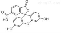 荧光素Cas 3301-79-9/6-羧基荧光素/6-FAM