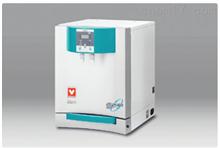 WG270纯水制造装置