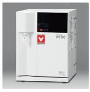 WE200纯水制造装置