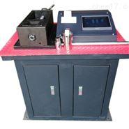 高强螺栓轴力检测仪GB/T50205-2020