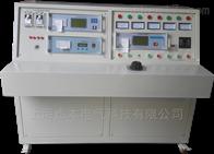 GY3017扬州变压器综合特性测试台500V