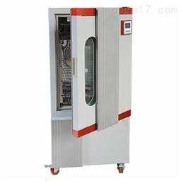 BMJ-400C水体分析试验箱 博讯霉菌培养箱